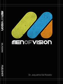 mn_of_vision