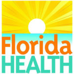 florida-health-department_400px