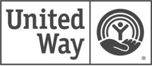 United-Way-logo-400px